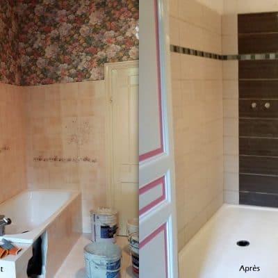 carrelage-salle-de-bain-2