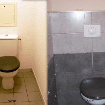 carrelage-wc